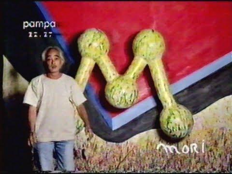 Intervalo: Uma História de Sucesso/Sula Miranda - TV Pampa/Manchete (13/09/1997)