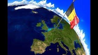????? ???????? ???????: Les titres de séjour en Belgique