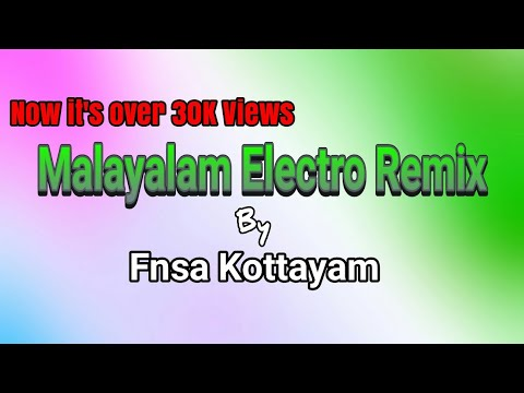 chunkzz-new-malayalam-full-movie-mix-2017-|-new-release-movie|-fnsa-kottayam