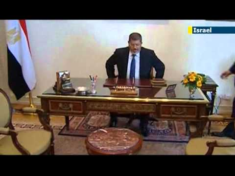 Jordan expected to buy Israeli natural gas: Israel plans to export 40% of Mediterranean Sea reserves