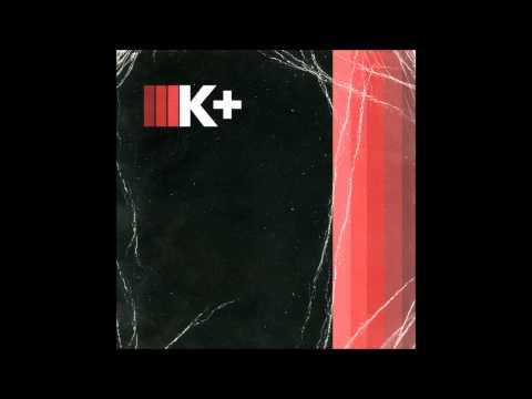 Kilo Kish- Goldmine
