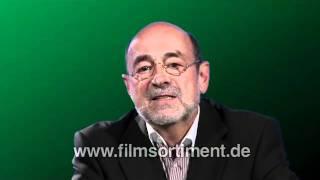 Vorlesung: UNI AUDITORIUM - BIOLOGIE: WAS IST LEBEN? VIELFALT UND INNOVATION (DVD / Vorschau)