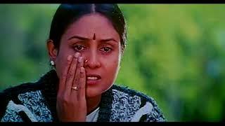 Aarariraro   Raam    Jeeva   Sarana  Tamil Video Song    k J Yesudas