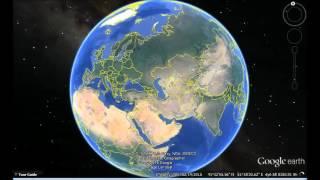 Video Ukraine Google Earth View download MP3, 3GP, MP4, WEBM, AVI, FLV Juli 2018
