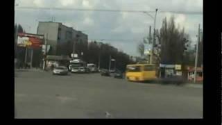 Аренда авто в Харькове(, 2011-04-27T16:35:13.000Z)
