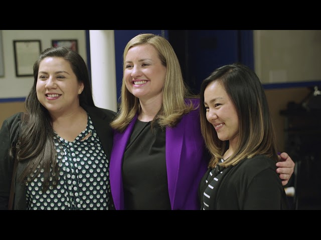 Join the Campaign: Kate Gallego for Mayor