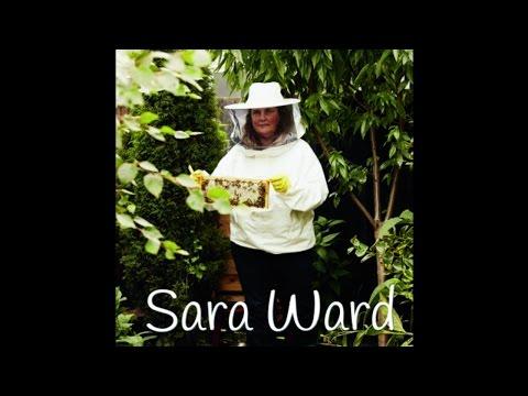 BTMG 057: London's Secret Garden with Sara Ward