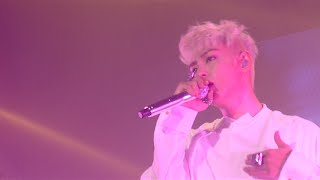 BIGBANG - TOUR REPORT '우리 사랑하지 말아요(LET'S NOT FALL IN LOVE)' IN SHENZHEN Video