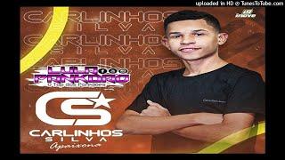 CARLINHOS SILVA CD PROMOCIONAL 2021