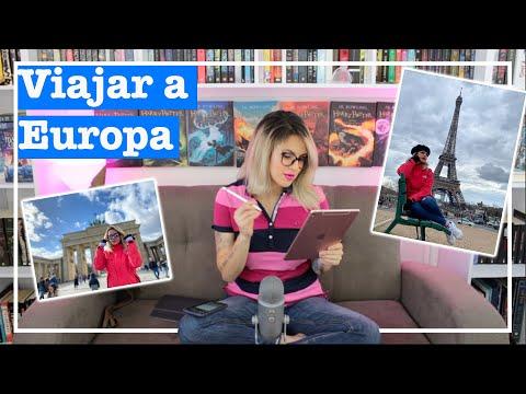 como-planear-un-viaje-a-europa-desde-cero-✈️-🌍-|-juliana-zapata