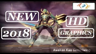 Top 15 Best ***New*** Games Of February 2018 For Android PRO GAMERS