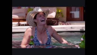 Travel guides Australia S2 Ep2 Bali (FULL EPISODE)