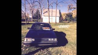 """HALA - """"SENIORS"""" (Full Album)"""