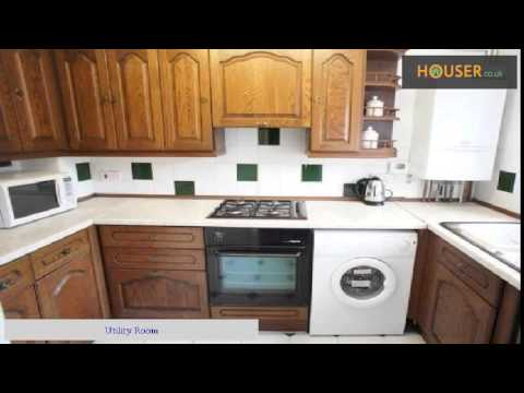 2 bed terraced house to rent - Hasted Close, Greenhithe DA9 -