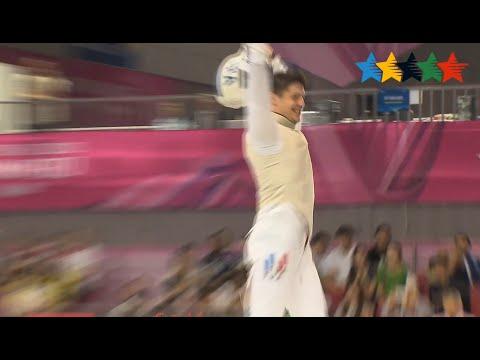 News Day 8 part A - 28th Summer Universiade Gwangju (KOR)