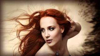 "Epica - Mother of Light ""A New Age Dawns"" Part II"