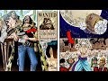 All 17 One Piece Cover Stories You Did Not Know の動画、YouTube動画。