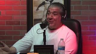 Don't Ask Me Any Questions About Anything | Joey Diaz