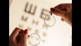 Глаукома глаза. Принцип лечения глаукомы. Печерский Офтальмольгический центр