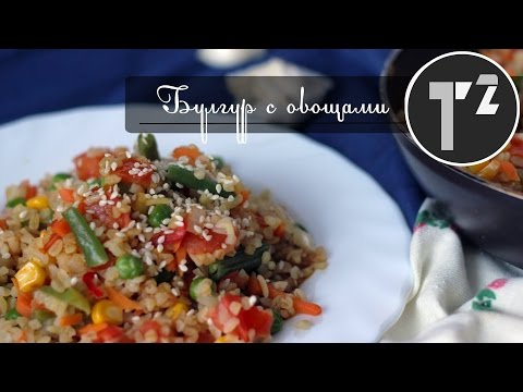 Баклажаны жареные - рецепты с фото на  (99