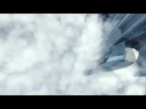 Bionicle - All Toa Metru Videos (2004)