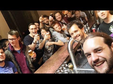 Un abonné nous ouvre son bar pour faire la fête ! (Tour de France des abonnés Ep.03)de YouTube · Durée:  20 minutes 50 secondes