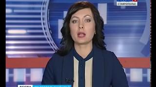 «Принципиальная позиция» на канале «Россия 24»