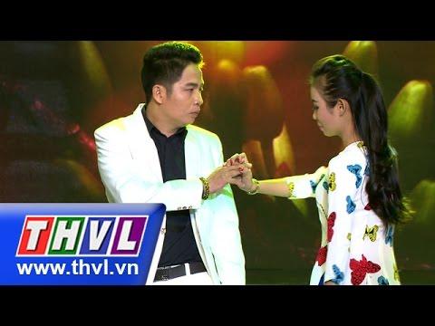 THVL | Tình ca Việt 2016 - Tập 6: Mùa xuân hạnh phúc | Mùa xuân đó có em - Nguyễn Văn Sĩ