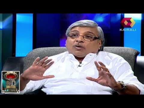 Director Kamal recalls shooting for 'Ayal Kadha Ezhuthukayanu'
