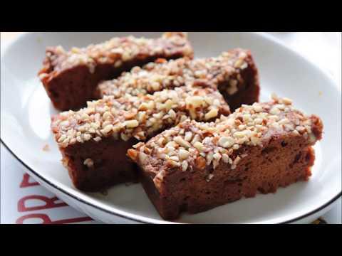 recette-de-brownie-au-micro-ondes-très-facile-et-très-moelleux