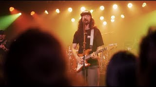 """The Expendables 
