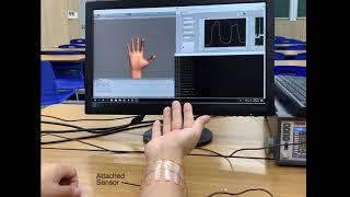 카이스트-서울대,딥러닝 기술 기반 피부형 센서 개발(로…