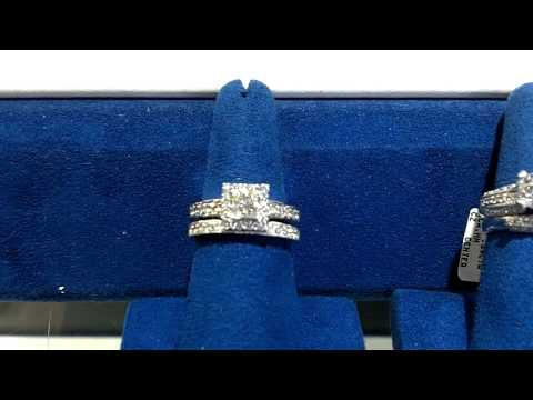 January Specials on Diamonds and Jewelry at Moseley Diamond Showcase Columbia, SC