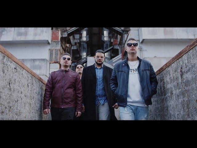 Sadek-napoli clip officiel