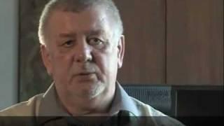 Repeat youtube video Henker in Weißrussland: