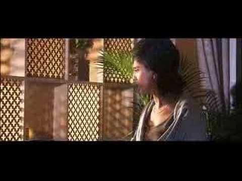 Trailer do filme Índia, Amor e Outras Delícias