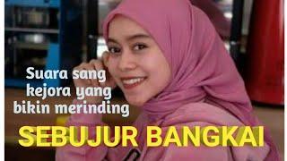 Rhoma irama Sebujur bangkai versi lesti d'academy -lirik lagu