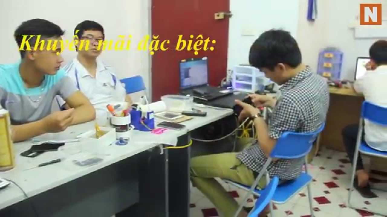 Địa chỉ bán Samsung galaxy Note 3 Docomo uy tín tại Hà Nội