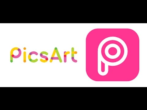 Picsart Png Editing Tutorial Hindi