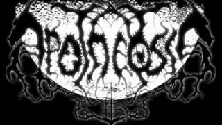 Apotheosis - Burst Command