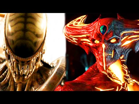 Mortal Kombat X: Teaching/Coaching Mortal Kombat X, Top 5 Best Characters & Favorite Fatality (Q&A)