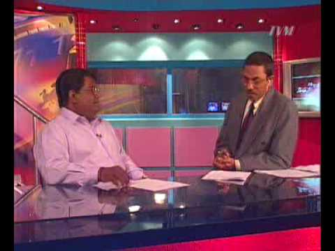 TV MALDIVES KHABARU  _  051214-012_clip0.wmv