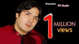 karan khan pashto song baran hum dy represented by PM Studio