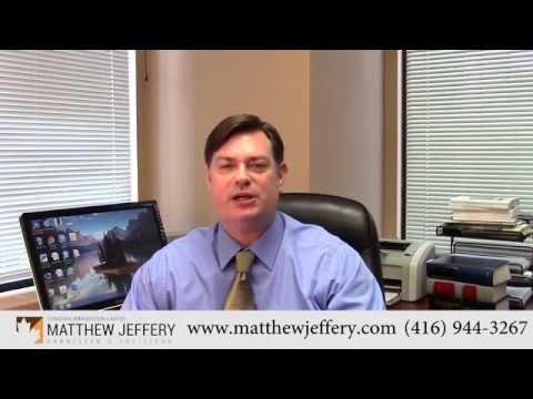Sponsoring an Undeclared Relative Toronto   Matthew Jeffery, Toronto Immigration Lawyer