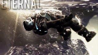 AvengeGoW - Eternal   A Gears of War 3 Teamtage