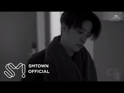 AMBER 엠버 'On My Own (Feat.Gen Neo) (Korean ver.)' MV