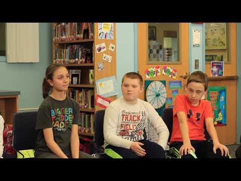 RJ in NY Capital Region Schools