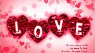 i love u [Sandeep Chakrabarti]