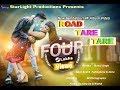 Road Tare Tare | jasobanta sagar | Rajesh Bagarty | Sambalpuri HD video 2018 | Everything for U