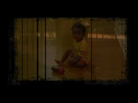 """Darnell - Can't Forget """"Official Music Video"""""""